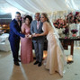 O casamento de Bruno Marques e Be Happy Buffet 23