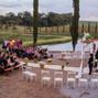 O casamento de Daiane e Cláudio Alves - Celebrante 16