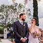 O casamento de Daiane e Cláudio Alves - Celebrante 17