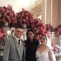 O casamento de Ana R. e Quarteto Napolitano 21