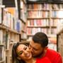 O casamento de Keylla N. e Juliano Marques Fotografia 38