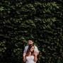 O casamento de Laura Rodrigues Fialho Dos Santos e Dhiego Silveira Fotografia 8