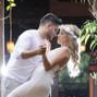 O casamento de Brisa Soares Monteiro e Ateliê Karla Bitelli 11