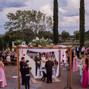 O casamento de Daiane e Cláudio Alves - Celebrante 18