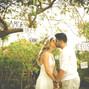 O casamento de Brisa Soares Monteiro e Ateliê Karla Bitelli 12