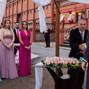 O casamento de Daiane e Cláudio Alves - Celebrante 19