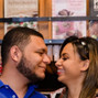 O casamento de Keylla N. e Juliano Marques Fotografia 40
