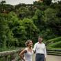 O casamento de Thiele De Paula Moura e Marcelo Santos Fotografia 13