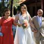 O casamento de Jessica C. e Laércio Braghirolli Fotografia 104