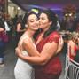 O casamento de Ediene Alves Pereira e Lizandro Júnior Fotografias 83