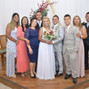 O casamento de Lidia T. e Raniere Foto Estilo e Arte 38