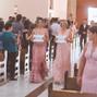 O casamento de Ediene Alves Pereira e Lizandro Júnior Fotografias 65