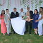 O casamento de Lidia T. e Raniere Foto Estilo e Arte 39