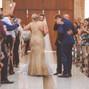O casamento de Ediene Alves Pereira e Lizandro Júnior Fotografias 92