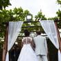 O casamento de Vanessa Moreira e ABC Universal Eventos 14