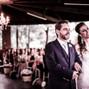 O casamento de Claudia P. e Castelazzo Wedding Photo 30