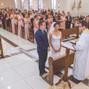O casamento de Ediene Alves Pereira e Lizandro Júnior Fotografias 59