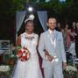 O casamento de Vanessa Moreira e ABC Universal Eventos 15