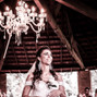 O casamento de Claudia P. e Castelazzo Wedding Photo 31