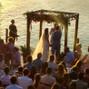 O casamento de Patricia R. e Do Bosque Eventos 30