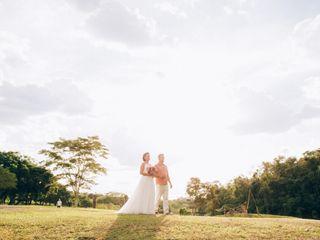 Tutti Sposa 5