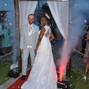 O casamento de Vanessa Moreira e ABC Universal Eventos 16