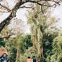 O casamento de Karen Cristina Camargo e Tutti Sposa 11