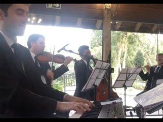 Guilherme Franco Orquestra de Casamento 5