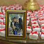 O casamento de Victória e Ai Qui Chik Tortas e Doces 9