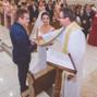 O casamento de Ediene Alves Pereira e Lizandro Júnior Fotografias 75