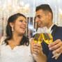 O casamento de Claudia C. e ZZ Foto e Vídeo 16