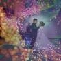 O casamento de Elaine P. e Raniere Foto Estilo e Arte 20