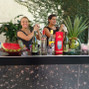 O casamento de Débora Henrique e Bonnie Drinks 4