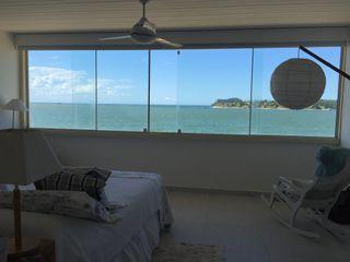 Casa do Mar 2