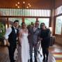 O casamento de Paulo R. e Amor Perfeito 7