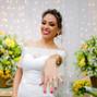 O casamento de Keylla N. e Juliano Marques Fotografia 53