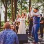 O casamento de Natalia Goulart e Koy Sonorização 2
