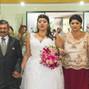 O casamento de Claudia C. e ZZ Foto e Vídeo 20