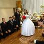 O casamento de Rafaela Parisi Penha Barizon e Dirce Buffet 11
