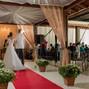 O casamento de Janaina Melo e D'Mont Buffet 12