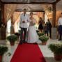 O casamento de Janaina Melo e D'Mont Buffet 13