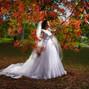 O casamento de Elaine P. e Raniere Foto Estilo e Arte 27