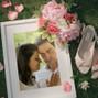 O casamento de Alessandra e Natália Gabriele Castello 12