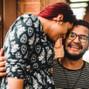 O casamento de Neo Oliveira Santos e Jorge Candirales Fotografia 26