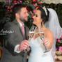 O casamento de Liliane F. e Sonia Lima Festas 14