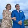O casamento de Maria D. e Raniere Foto Estilo e Arte 66