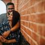 O casamento de Neo Oliveira Santos e Jorge Candirales Fotografia 27