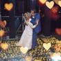 O casamento de Maria D. e Raniere Foto Estilo e Arte 67