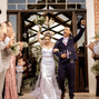 O casamento de Rayssa e Haras Fortaleza 26