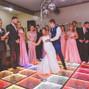 O casamento de Ediene Alves Pereira e Lizandro Júnior Fotografias 72